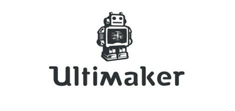 Filamentos ULTIMAKER