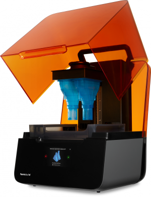 Formlabs 3