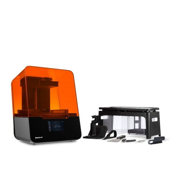 Formlabs 3 (1)