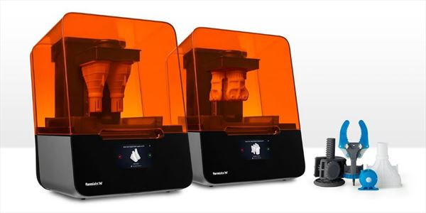 Formlabs 3 (4)