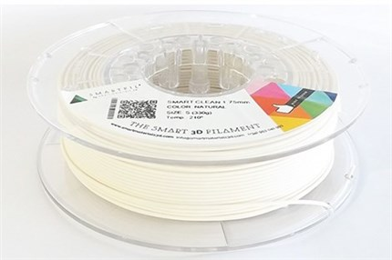 SMART CLEAN FILAMENT : FILAMENTOPARA IMPRESORA 3D