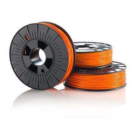Ultimaker PLA Naranja